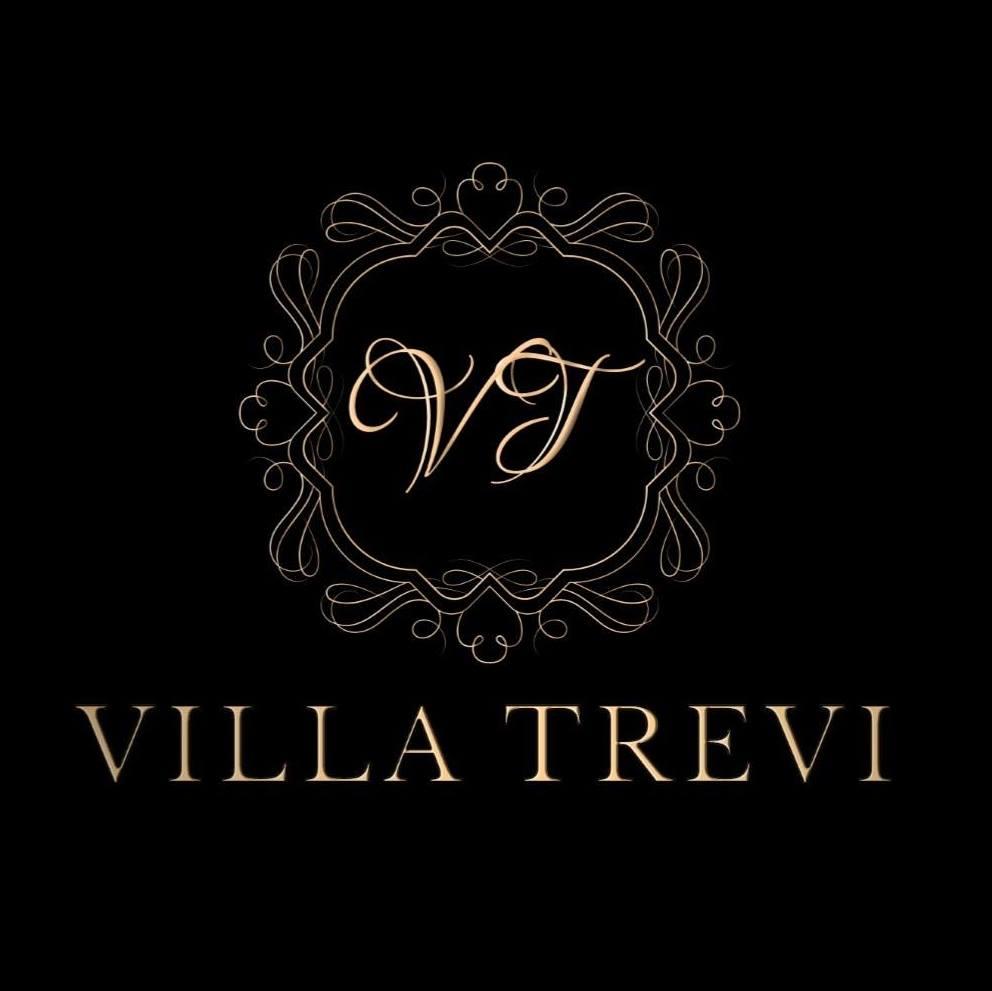 Villa Trevi
